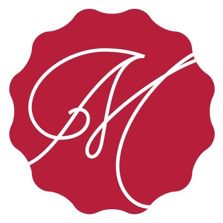 Monsieur Cuisine Logo